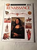 img - for RENAISSANCE (DK Eyewitness Books) book / textbook / text book