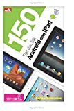 150 Tips dan Trik Android dan iPad (Indonesian Edition)