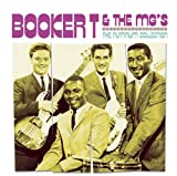 Platinum Collection - Booker T.& the Mg'S