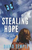 img - for Stealing Hope book / textbook / text book
