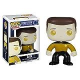 Funko POP TV: Star Trek The Next Generation - Data Action Figure