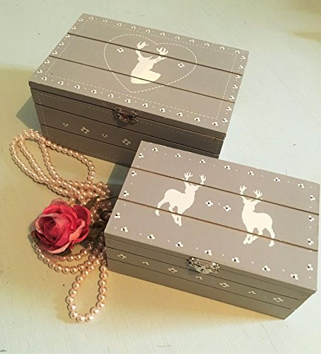 stag-set-of-2-shabby-chic-wooden-nesting-storage-boxes-perfect-storage-unit-in-any-bedroom-study-sit