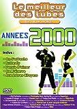 echange, troc Le Meilleur Des Tubes En Karaoké : Années 2000