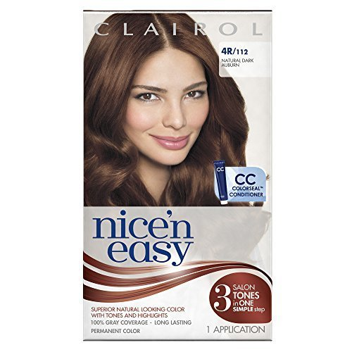clairol-nice-n-easy-hair-color-112-natural-dark-auburn-1-kit-by-clairol