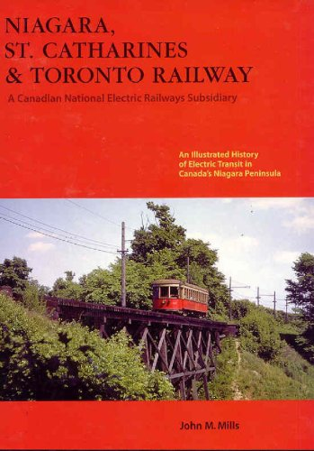 niagara-st-catharines-toronto-railway-a-canadian-national-electric-railways-subsidiary