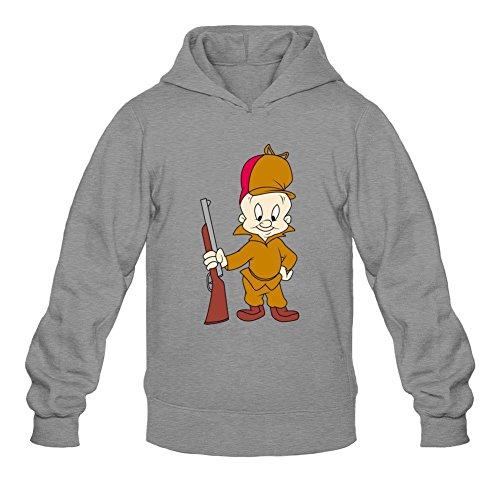kettyny-mens-elmer-fudd-sweatshirts-hoodie