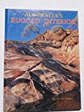 img - for Australia's Rugged Interior book / textbook / text book