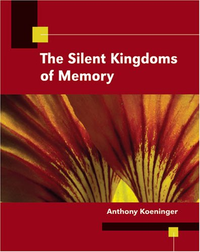 THE SILENT KINGDOMS OF MEMORY