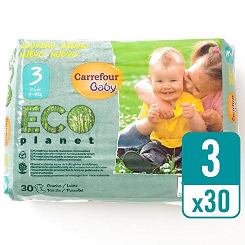 carrefour-baby-eco-planet-grosse-3-carry-pack-30-pro-packung