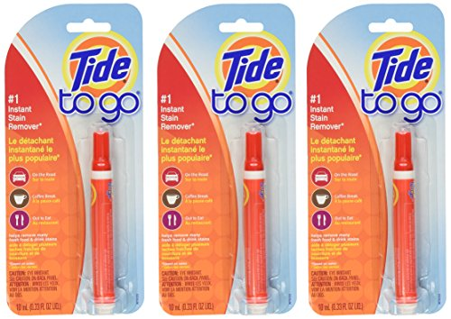 3pk-tide-to-go-instant-stain-remover-pens