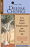 img - for Siete leyes espirituales del  xito, Las. / Seven Spiritual Laws of Success (Spanish-CD) (Spanish Edition) book / textbook / text book