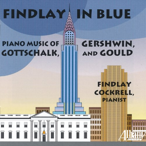 Buy Findlay in Blue From amazon