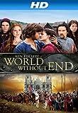 Ken Follett's World Without End Volume 1 [HD]