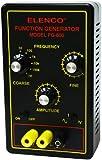 Elenco FG600K  Surface Mount Generator Kit