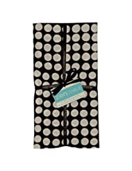 Amazon.com: zen Zen - Kitchen & Table Linens / Kitchen & Dining