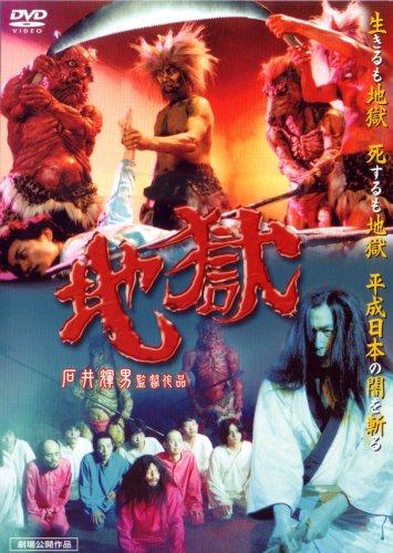 �Ϲ� [DVD]