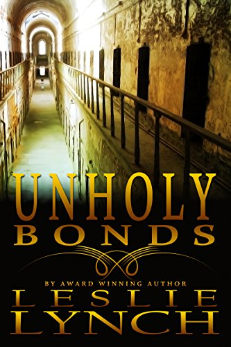 Unholy Bonds: A Novel of Suspense and Healing (The Appalachian Foothills Series Book 2) PDF