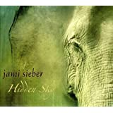 Hidden Skyby Jami Sieber
