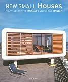echange, troc Evergreen - Nouvelles petites maisons