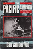 img - for The Pacific Campaign: The Second World War at Sea book / textbook / text book