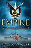 Wounds of Honour (Empire)