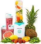 Andrew James Family Fit Smoothie Make...