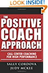 The Positive Coach Approach: Call Cen...
