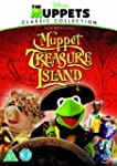 Muppet Treasure Island [Import anglais]