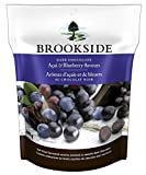 Brookside Dark Chocolate - Acai w/ Blueberry - 7 oz