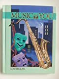 Music and You (0022950060) by Barbara Staton