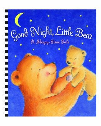 Baby Sleep Method