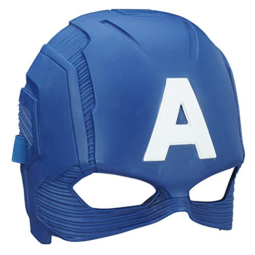 mascara-guerra-civil-marvel-capitan-america