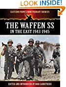 The Waffen