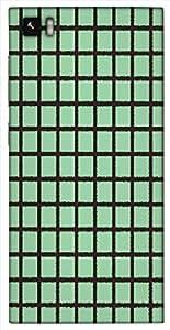 Timpax protective Armor Hard Bumper Back Case Cover. Multicolor printed on 3 Dimensional case with latest & finest graphic design art. Compatible with Xiaomi Mi 3 Design No : TDZ-22451
