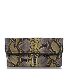 Atelier Hingham Clutch<br>Gold
