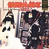 PARLIAMENT PARLIAMENT - THE CLONES OF DR. FUNKENSTEIN 180G