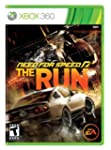 Need for Speed: The Run - Xbox 360 Li...