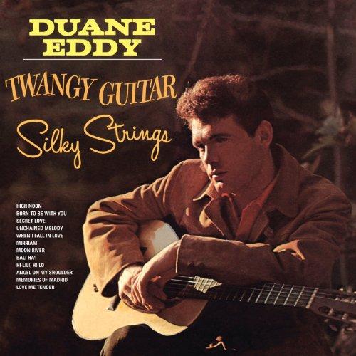 Duane Eddy - 50 Rock and Roll Milestones Vol. 1 - Zortam Music