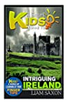 A Smart Kids Guide To INTRIGUING IREL...