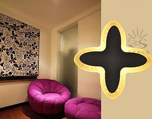lampara-de-pared-interior-exterior-clover-acrilico-luz-e27-220v-bombillas-no-incluidas-