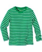 ESPRIT - T-shirt -  Garçon