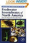 Field Guide to Freshwater Invertebrat...
