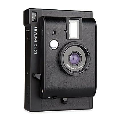 Lomography-Lomo-Instant-Camera