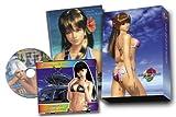 DEAD OR ALIVE Paradise(デッド オア アライブ パラダイス) 秘密の楽園ボックス(「DOA シークレット写真集」、「こっそり生録ボイス&サウンドトラックCD」同梱) 特典 オリジナルお風呂ポスター(B3)&妄想フォト付き