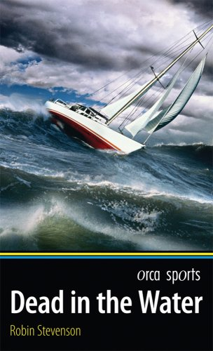 Dead in the Water (Orca Sports)