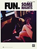 Fun.: Some Nights Fun.