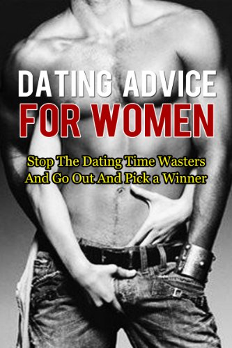 free dating advice for women from men book review