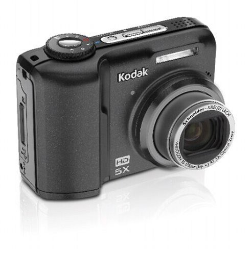 kodak-z-1085-digitalkamera-10-megapixel-5-fach-opt-zoom-64-cm-25-zoll-display-schwarz