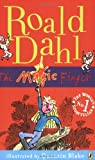 The Magic Finger (0141322683) by Roald Dahl