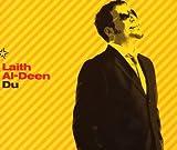 echange, troc Laith Al-Deen - Du